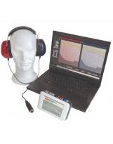 Audiomètre 800 M