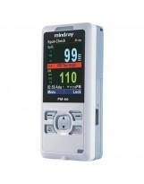 Oxymètre de pouls Mindray PM-60
