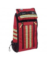 Sac de secours Elite Bags Quick Access