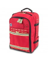 Sac de secours Elite Bags Robust's
