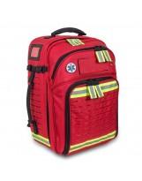 Sac de premiers soins Elite Bags Paramed's XL