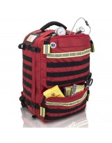 Sac de secours Elite Bags Paramed's