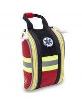 Sacoche médicale Elite Bags Compact's