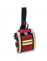 Trousse de secours Elite Bags Fast's
