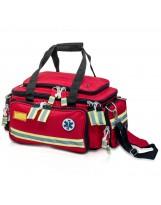 Sac de secours Elite Bags Extreme's