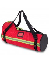 Sac de secours Elite Bags Tube's