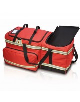 Sac de secours Elite Bags Attack's