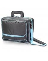 Mallette médicale Elite Bags Suit & Go