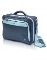 Elite Bags Practi's - bleu