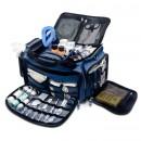 Mallette médicale Elite Bags Medic's