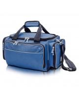 Dokterstas Elite Bags Medic's