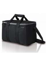 Sac de secours multifonctionnel Elite Bags Multy's