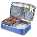 Sac de laboratoire pour visite à domicile Elite Bags Mini Cool's