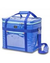 Glacière médicale Elite Bags Cool's