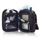 Sac diabétique isotherme Elite Bags Fit's