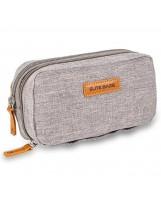 Pochette Elite Bags Diabetic's