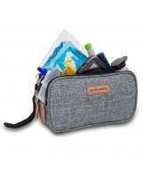 Sac de diabète isotherme Elite Bags Dia's