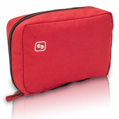 Sac de secours Elite Bags Cure & Go