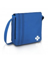 Sac de secours Elite Bags One's