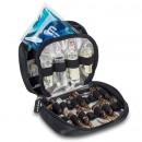 Porte-ampoules isotherme Elite Bags Phial's