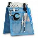 Organisateur des soins infirmiers Elite Bags Keen's