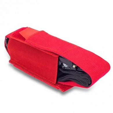 Sac Elite Bags Hold's