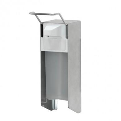 Distributeur de savon et de produit de désinfection