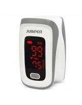 Oxymètre de pouls doigtier Jumper JPD-500E (LED)