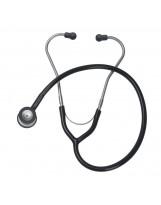 Stethoscope Heine Gamma 3.3
