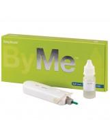 Test rapide VIH ByMe