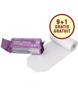 Printpapier Sony UPP-110HG