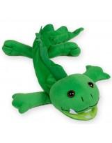 Housse Dragon pour stéthoscope