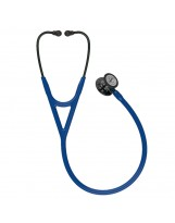 Stethoscoop Littmann Cardiology IV™