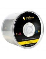 Zarys yellowBOX