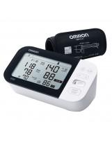 Bloeddrukmeter Omron M7 Intelli IT