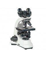 Servoscope Microscope