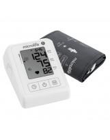 Tensiomètre Microlife BP B1 Classic