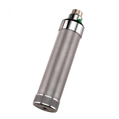 Poignée rechargeable Welch Allyn Nickel-Cadmium